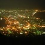 北海道函館市の取り組みから分かったふるさと納税のこと