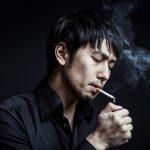 禁煙に成功するための3つのマインド